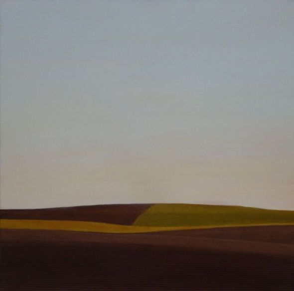 paysage1234