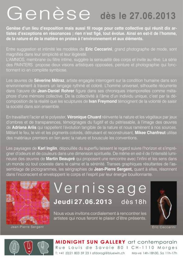 genèse invitation2