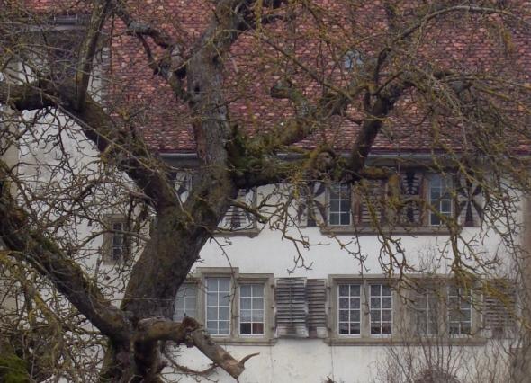 Hattenberg